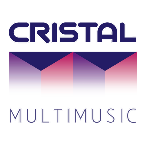 Cristal Multimusic
